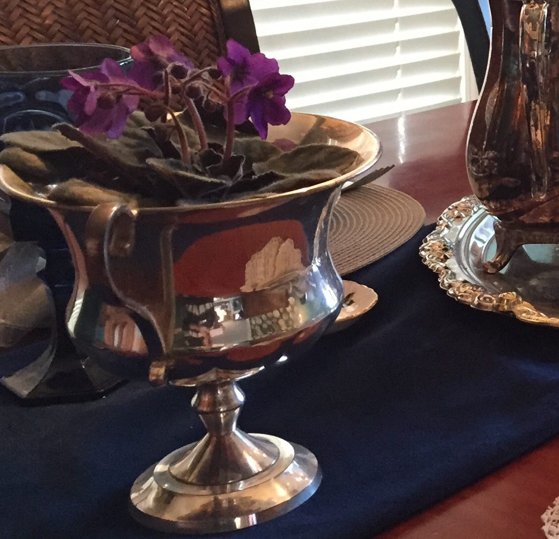 fancy table violets.jpg