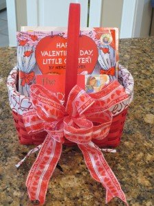 Free Giveaway Closed Childrens Valentines Day Book