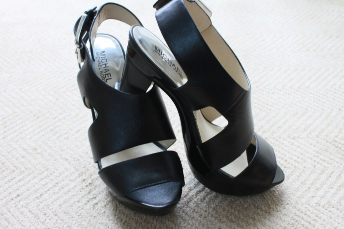 fashionblogshoesMK