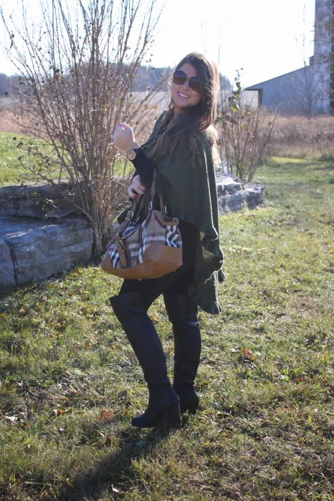 blogmarin