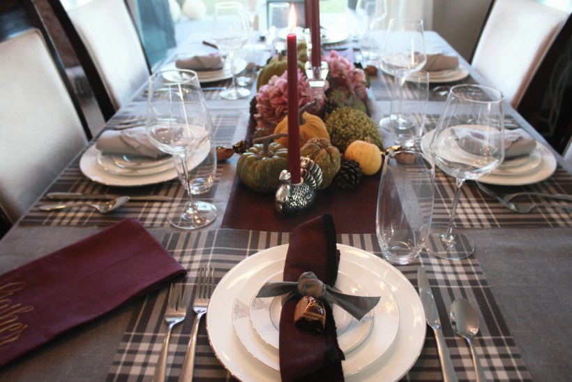thanksgivingtablesetting