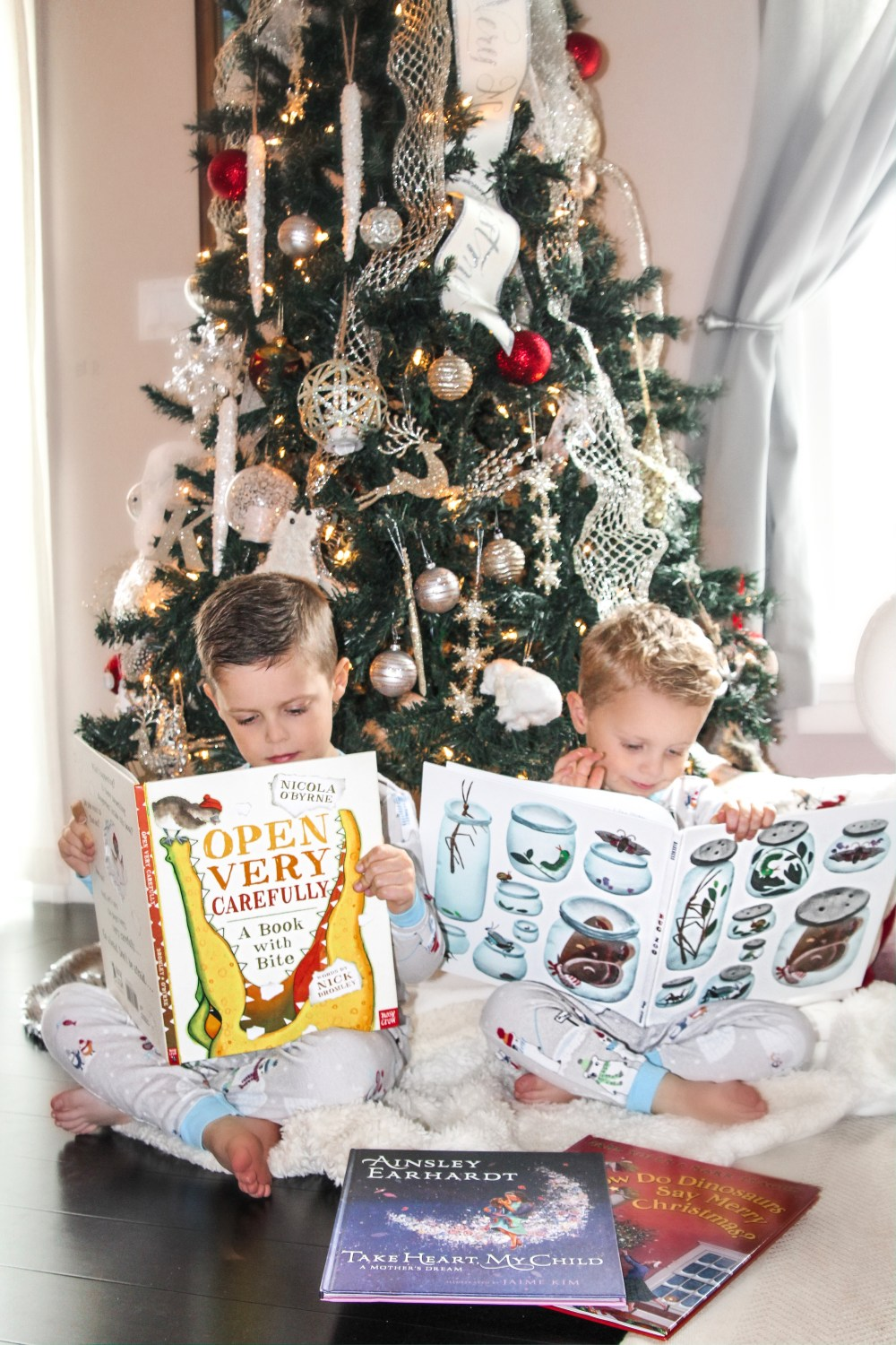 kids christmas gifts under $50