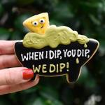 when.i dip