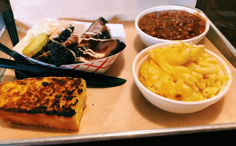 Great Southern eating: Barbecue joints you must try