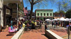 Best Things to Do When Visiting Dahlonega, GA