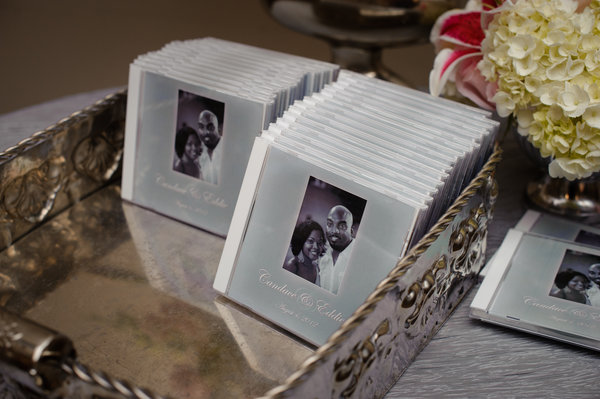 Cd Wedding Favors Archives Southern Productions Mississippi