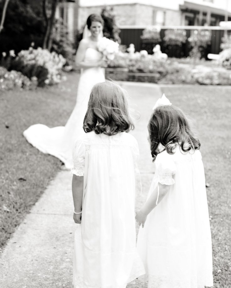 flower-girl-dresses