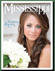 mississippi-magazine
