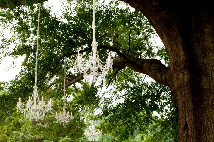 chandeliers-for-tree