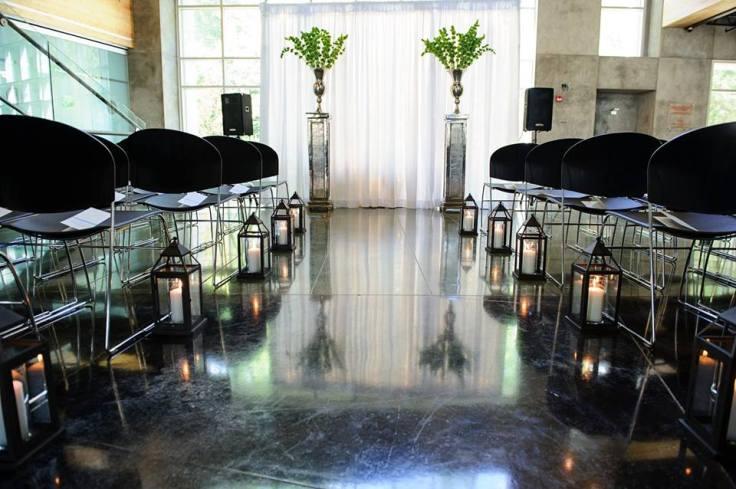 ms-craft-center-wedding