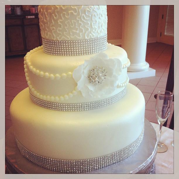 royshedas cake