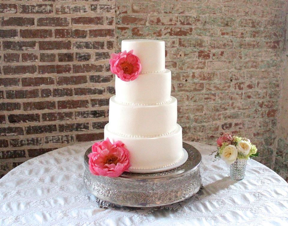 claire wedding 20