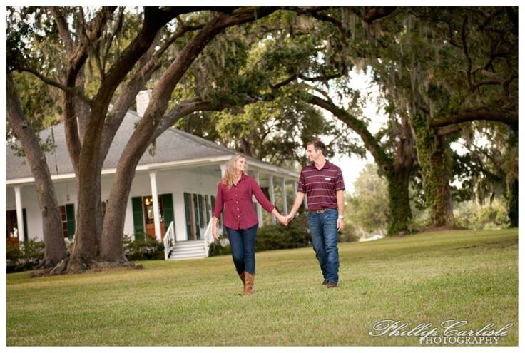 kylie and ryan engagement 3