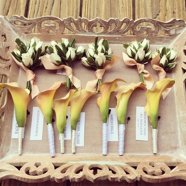 calla-lily-boutonniere