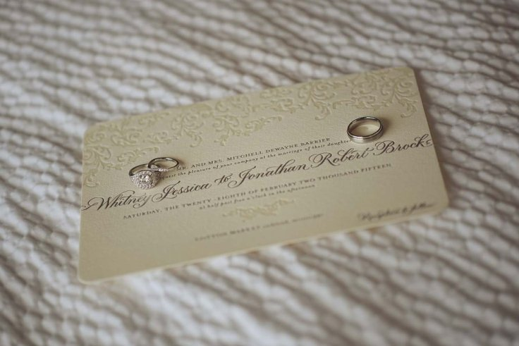 wedding-invitation-by-fresh-ink