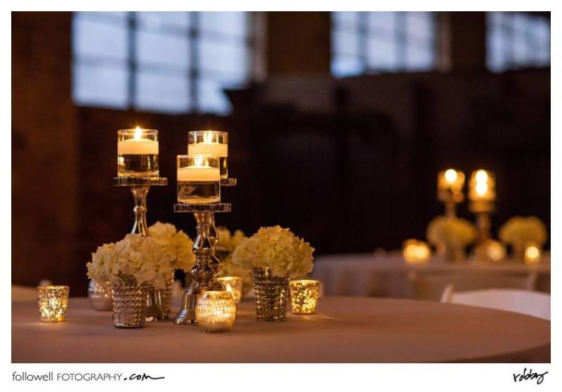 soule-weddings-meridian-ms