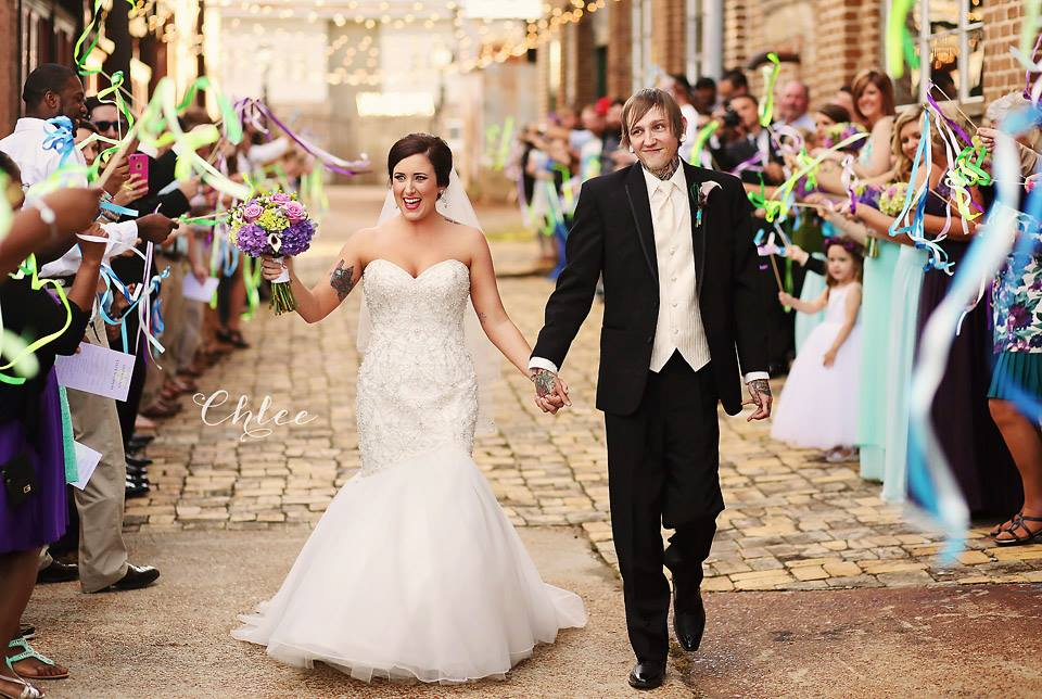soule-wedding
