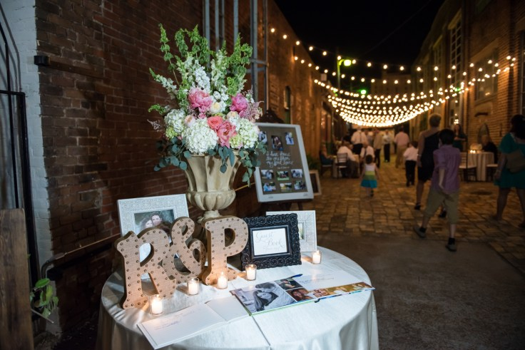 weddings-at-soule-meridian-ms