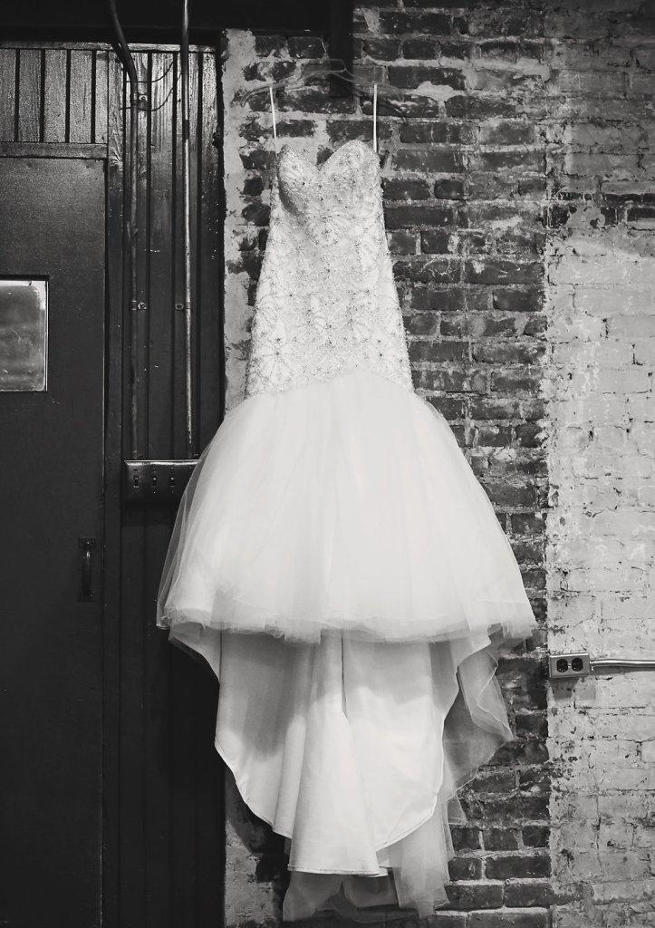 soule-wedding-meridian-ms