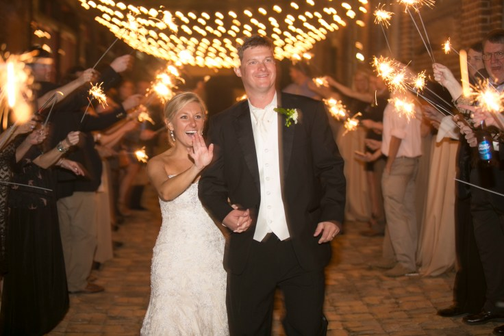 soule-meridian-ms-wedding