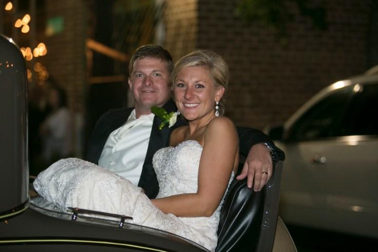 soule-meridian-ms-wedding