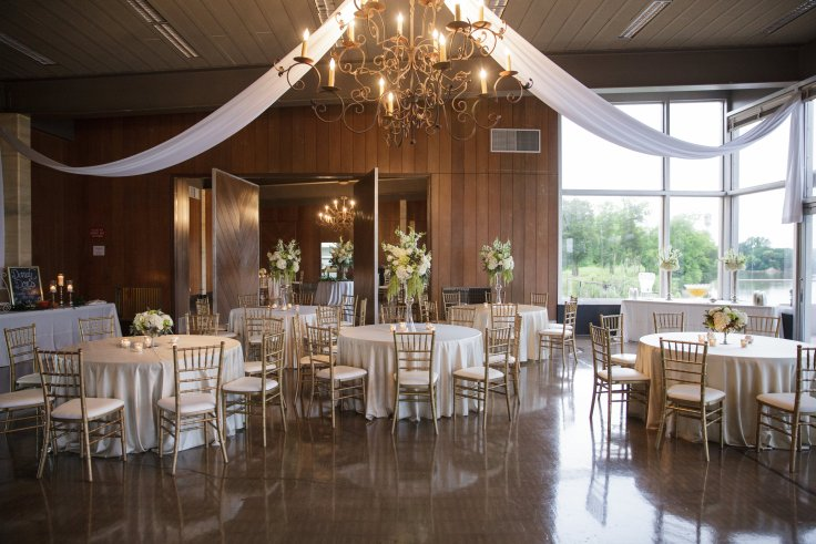 demopolis-al-civic-center-wedding