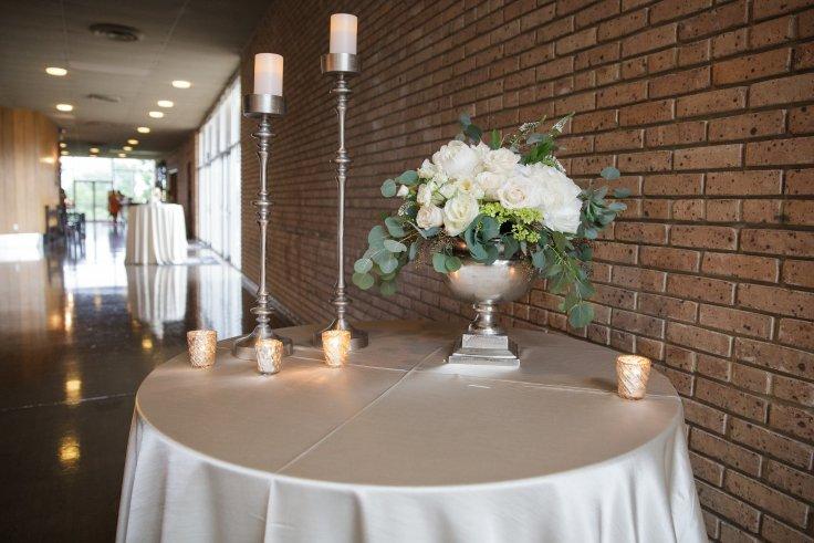 demopolis-al-civic-center-wedding