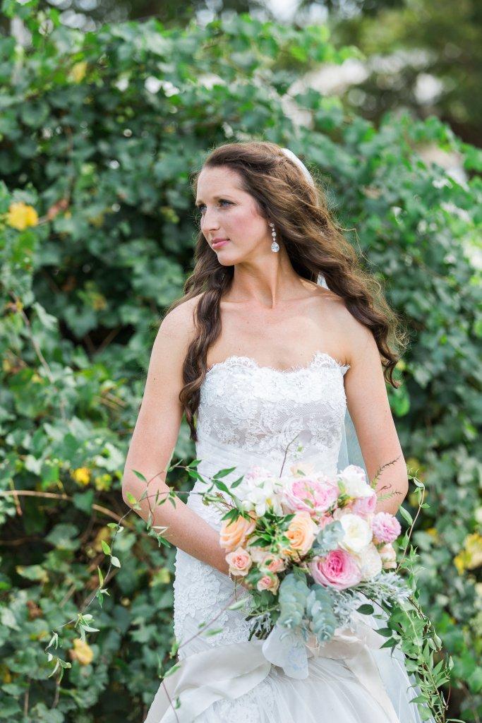 marion-ms-outdoor-wedding
