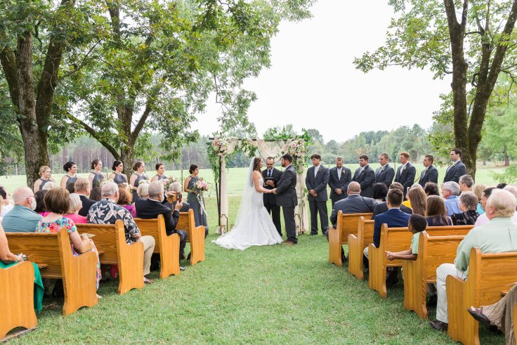 marion-ms-outdoor-wedding