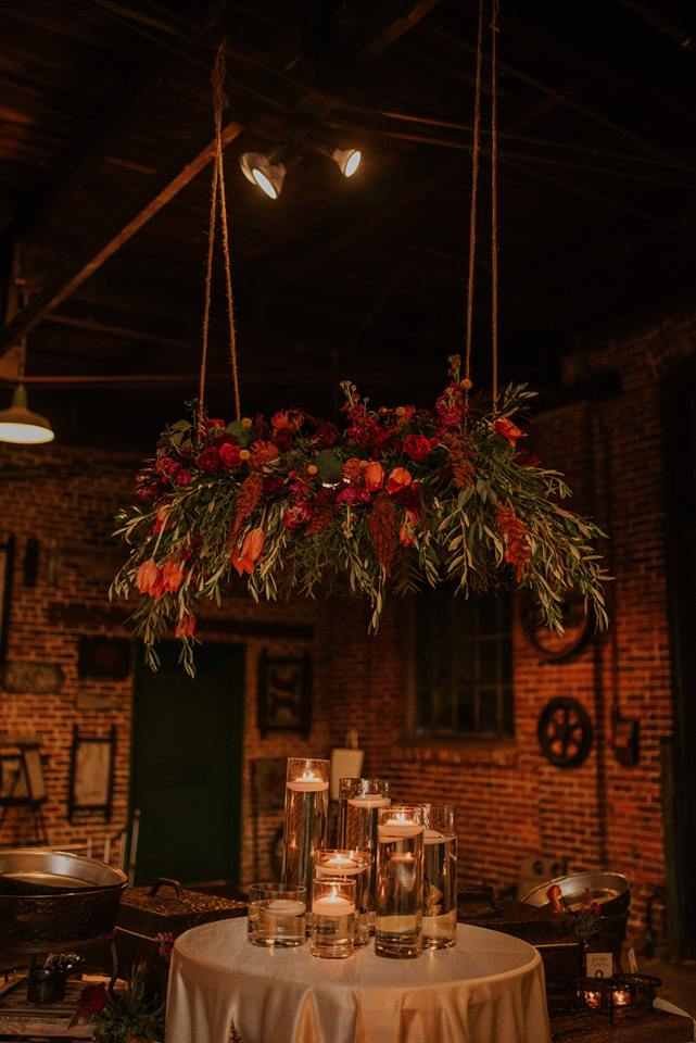 soule-steam-feed-works-wedding-meridian-ms