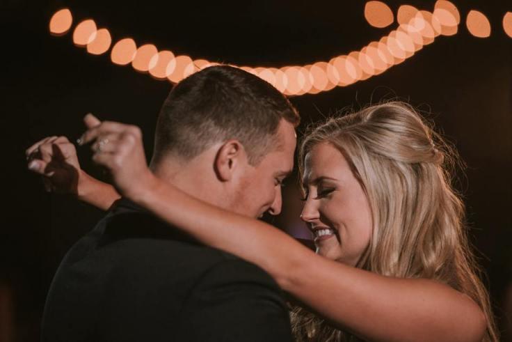 soule-steam-works-wedding-reception-meridian-ms
