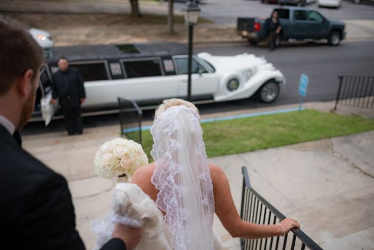 meridian-ms-wedding-at-soule-steam