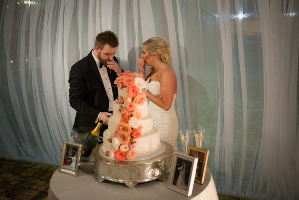 weddings-at-soule-steam-meridian-ms