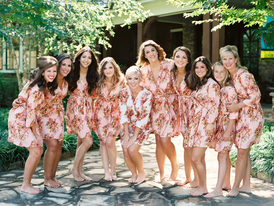 outdoor-wedding-quitman-ms
