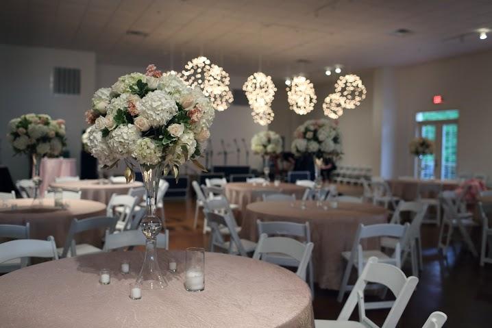 weddings-at-the-ivy-flowood-ms