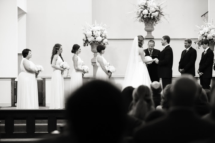 flowood-ms-weddings