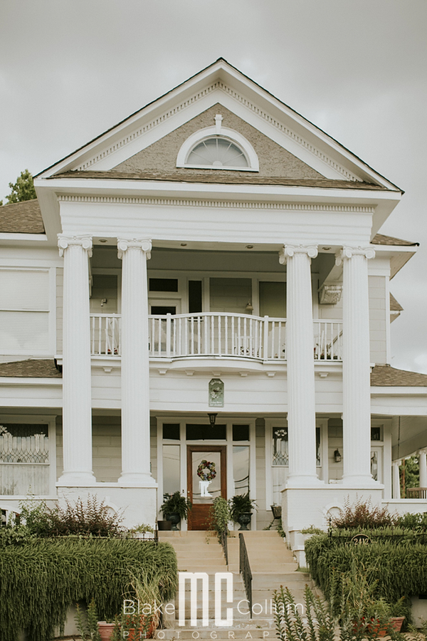 century-house-bed-and-breakfast-wedding-lodging-meridian-ms