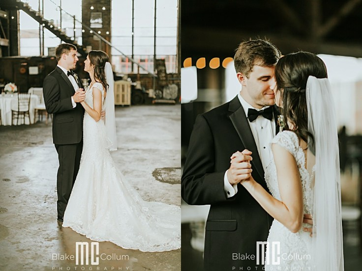 soule-steam-works-wedding-venue-meridian-ms