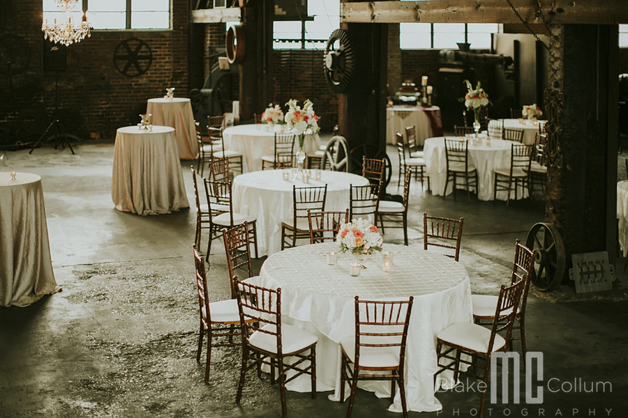 soule-steam-works-wedding-venue