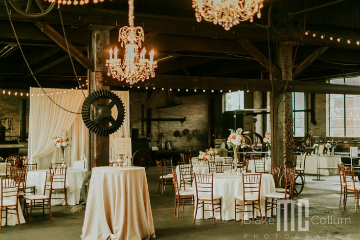 soule-steam-works-wedding-venue-meridain