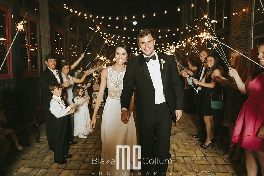 soule-steam-works-wedding-venie