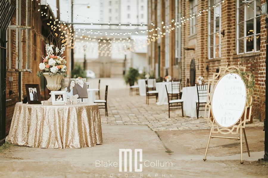 soule-steam-meridian-ms-wedding-venue
