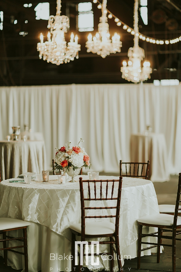 soule-wedding-venue-meridian-ms