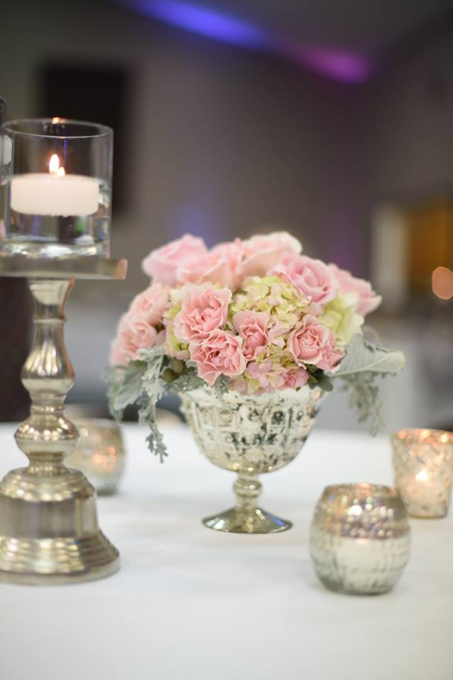 pink-and-gray-wedding