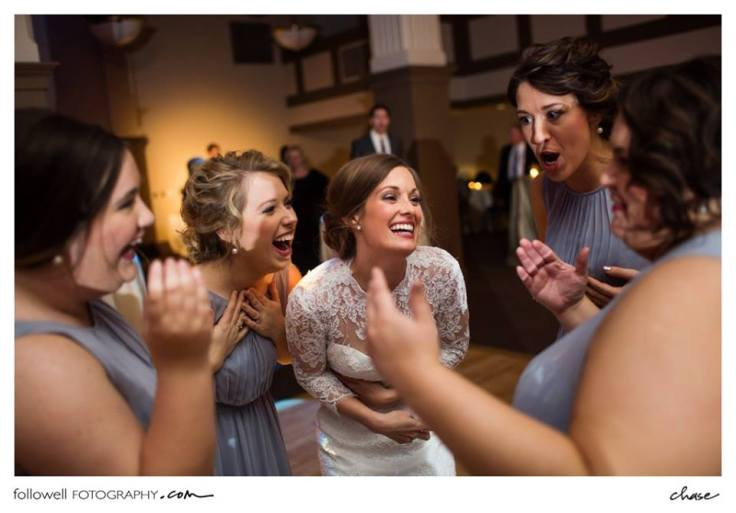 wedding-at-the-riley-center-meridian-ms