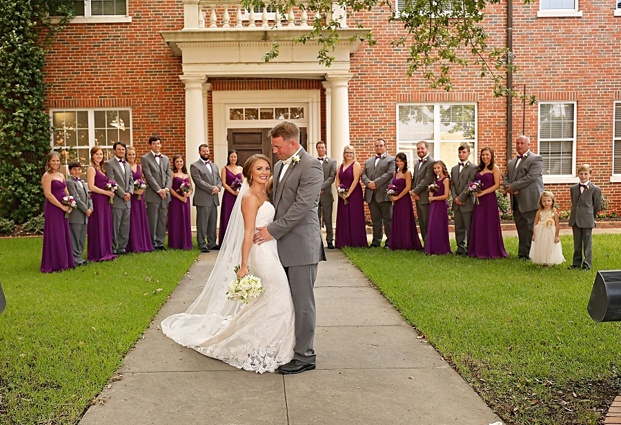 meridian ms wedding photographer chlee