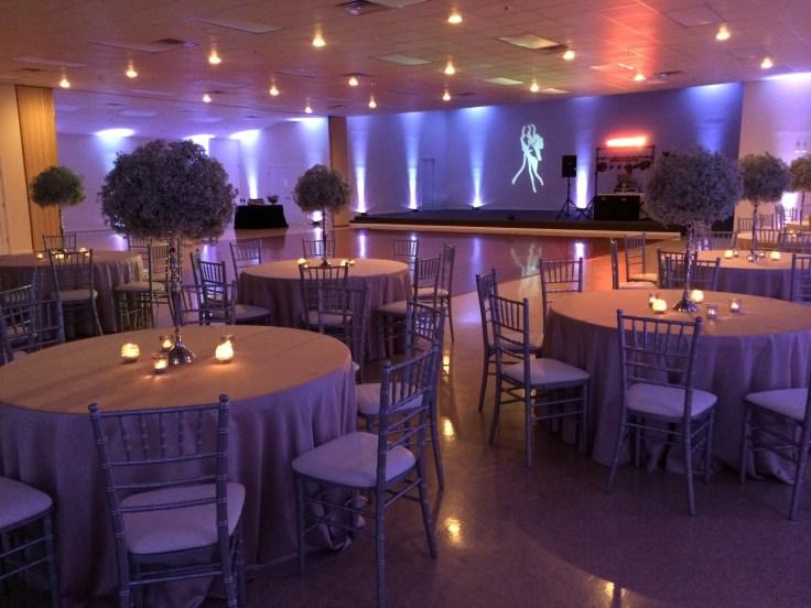 hamasa shriners wedding venue meridian ms