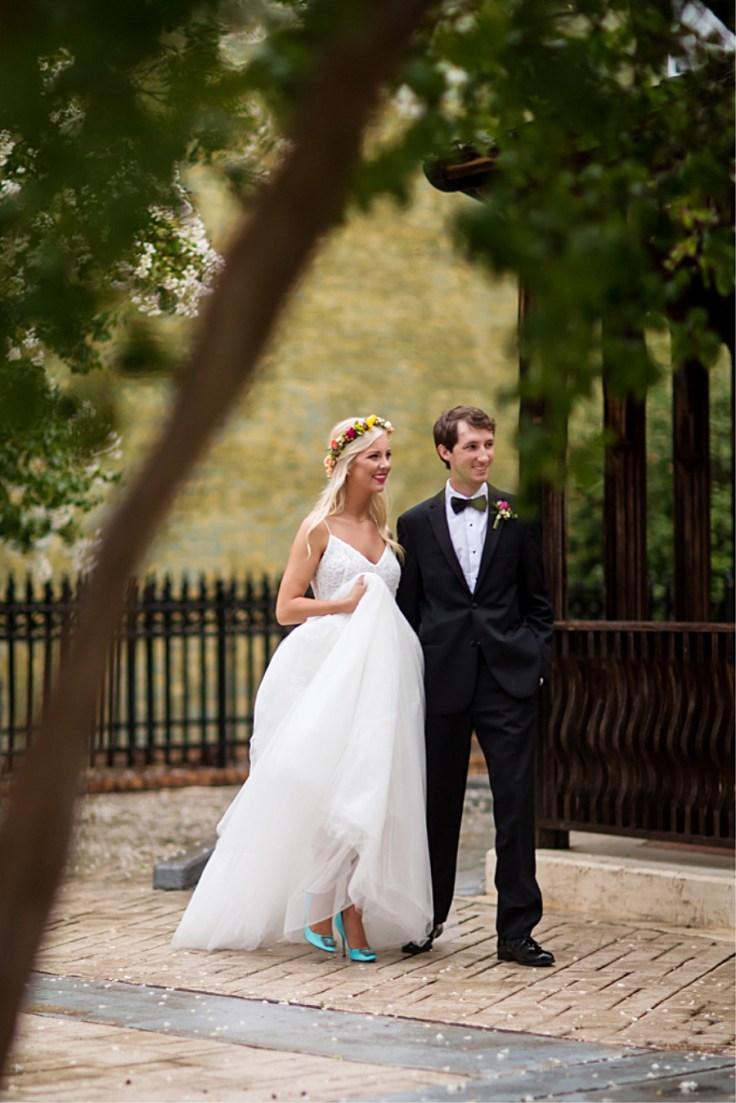 Meridian Mississippi Wedding Followell Fotography