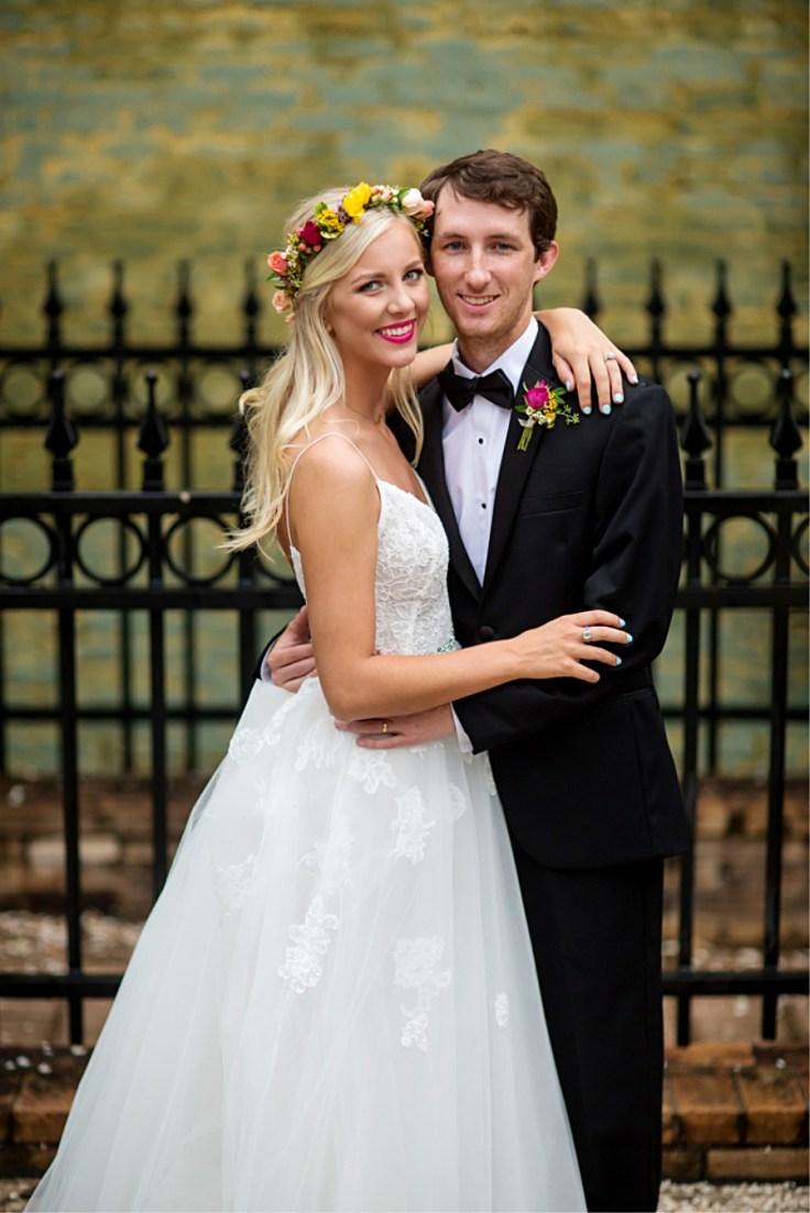 Mississippi Wedding Followell Fotography