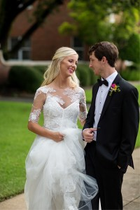 Meridian Mississippi Wedding Followell Fotography